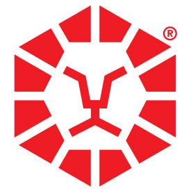 JW-Winco-Lion-Logo