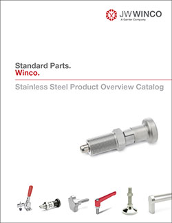 Stainless-Steel-Product-Overview-Catalog