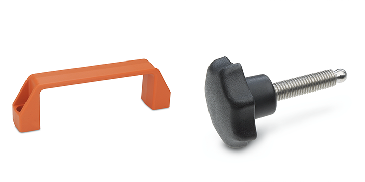 handle-knob-machine-parts